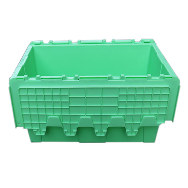 attached lid storage containers