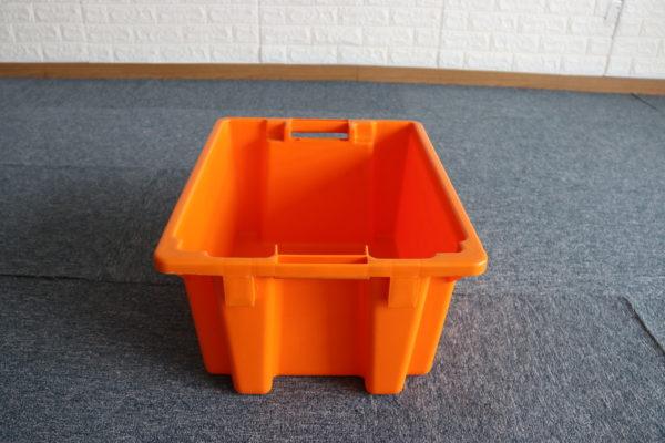 bulk plastic storage tubs
