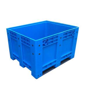 euro pallet boxes