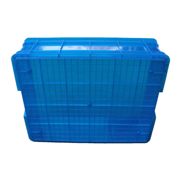 plastic totes for sale