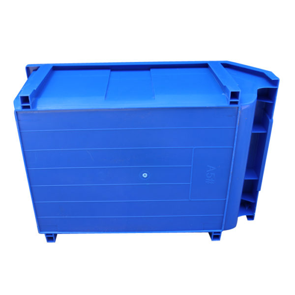 shelving bins and storage