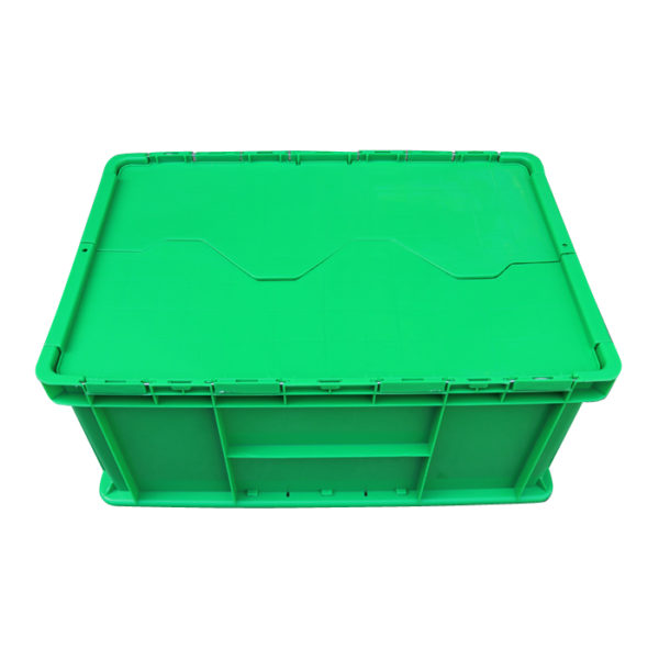 storage bins large