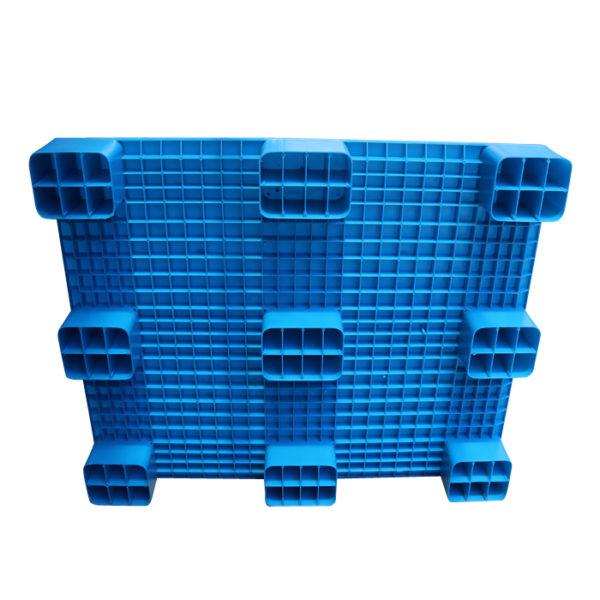 storage pallets