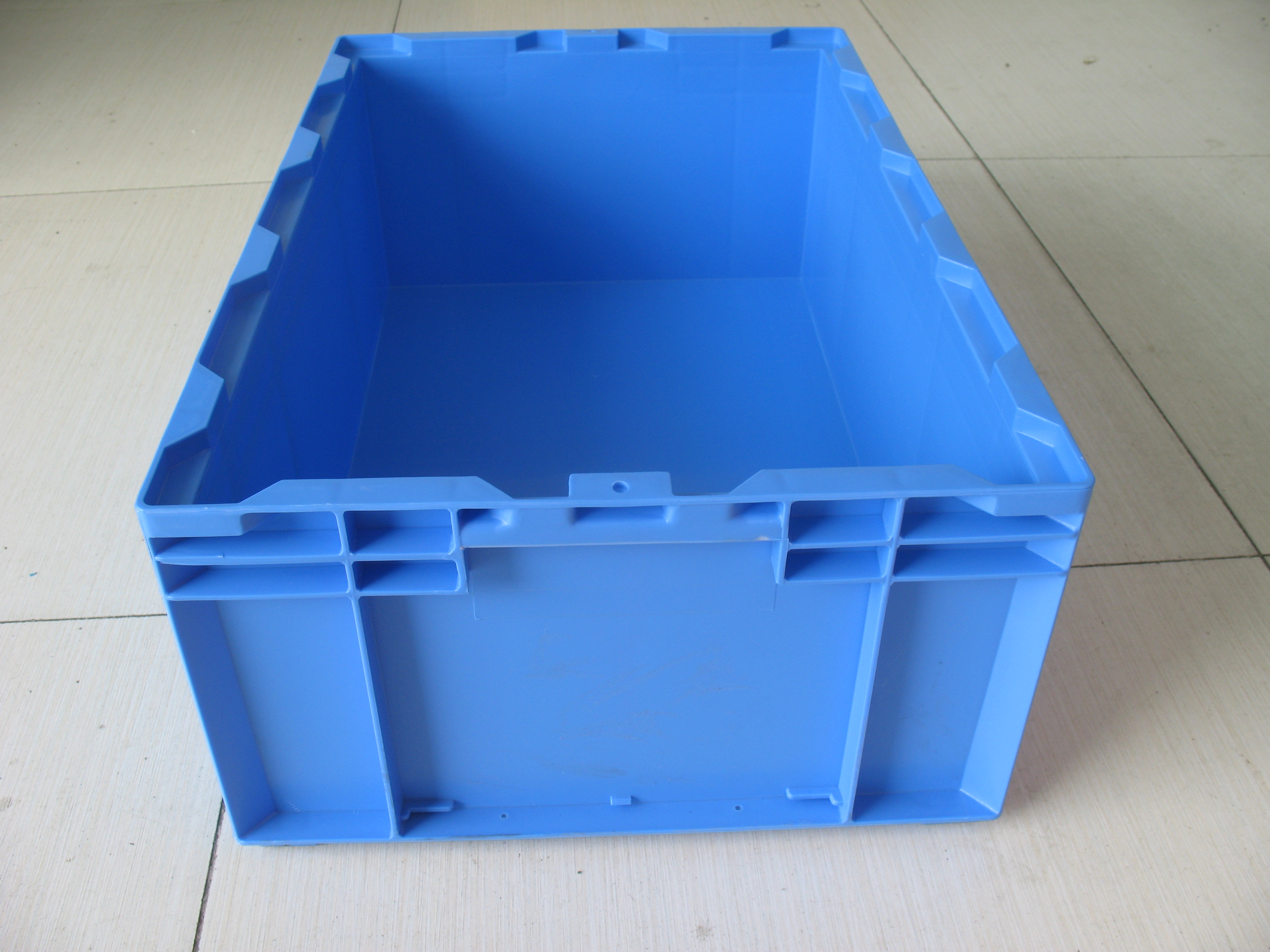 Strong Plastic Boxes With Lids High Quality Amp Factory Price
